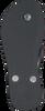 Zilveren HAVAIANAS Slippers SLIM KIDS - small