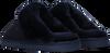 Blauwe WARMBAT Pantoffels FLURRY  - small