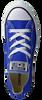 Blauwe CONVERSE Sneakers AS SEAS OX KIDS  - small