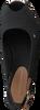 TOMMY HILFIGER ESPADRILLES ELBA 39D - small