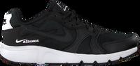 Zwarte NIKE Lage sneakers ATSUMA  - medium