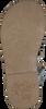 Witte GIOSEPPO Sandalen SOLAPUR  - small