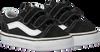 Zwarte VANS Sneakers TD OLD SKOOL V - small