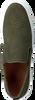 Groene BERNARDO M42 Slip-on sneakers  YS2668  - small