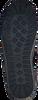 Blauwe OMODA Lange laarzen 4217  - small