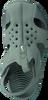 Groene NIKE Sandalen SUNRAY PROTECT 2 (TD)  - small