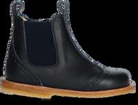 Blauwe ANGULUS Chelsea boots 6024-101  - medium