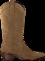 Taupe NOTRE-V Hoge laarzen AZ3104 - medium