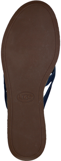 UGG SLIPPERS ANNICE - large