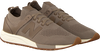 Beige NEW BALANCE Sneakers MRL247  - small