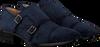 Blauwe MAZZELTOV Nette schoenen 3654  - small