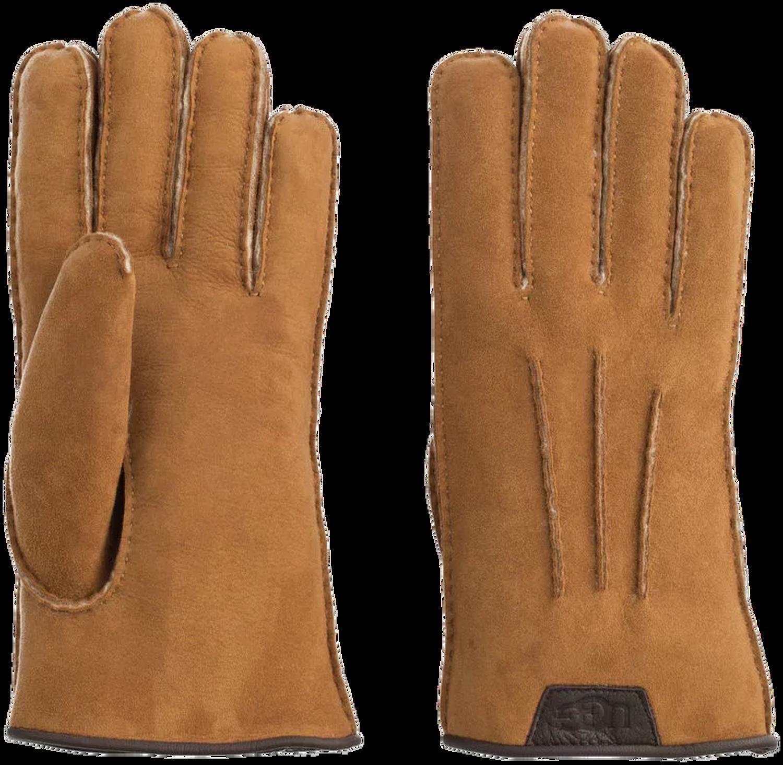ugg handschoenen heren