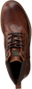 Cognac PME Veterboots EMPIRE - small