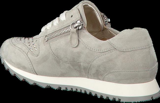 Grijze HASSIA Sneakers 1932 - large