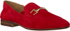Rode UNISA Loafers DURITO - small