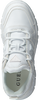 Witte GUESS Sneakers BLUSHY2  - small