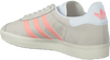 ADIDAS SNEAKERS GAZELLE DAMES - small