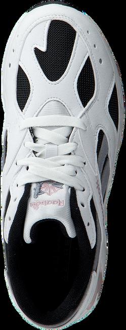 Witte REEBOK Sneakers AZTREK  - large