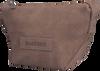 SHABBIES SCHOUDERTAS 261020006 - small