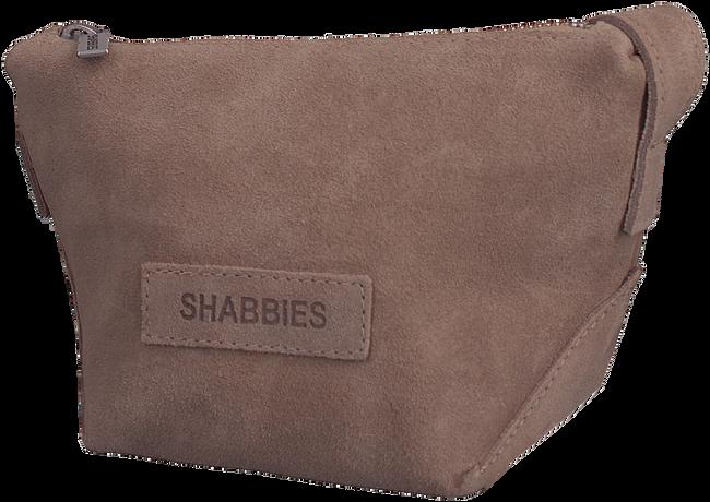 SHABBIES SCHOUDERTAS 261020006 - large