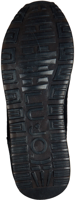 LIU JO SNEAKERS S67195 - large