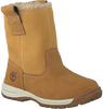 TIMBERLAND LANGE LAARZEN TIMBER TYKES - small