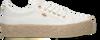 Witte MEXX Lage sneakers CHEVELIJN 03  - small