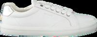 Witte GANT Lage sneakers SEAVILLE  - medium