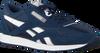 Blauwe REEBOK Sneakers CL NYLON MEN  - small