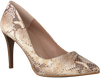 Beige GIULIA Pumps G.8.GIULIA  - small