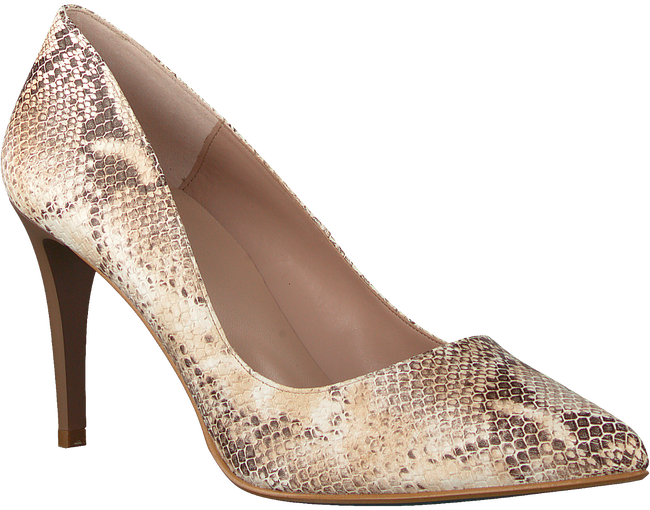 Beige GIULIA Pumps G.8.GIULIA  - large