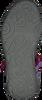 Roze TEVA Sandalen 1019395 TIRRA  - small