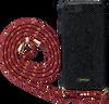 Rode OMODA Telefoonkoord 7+/8+ IPHONE KOORD  - small