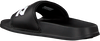 Zwarte REEBOK Sneakers CLASSIC SLID MEN  - small