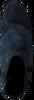 Blauwe VIA VAI Enkellaarsjes 4713103  - small