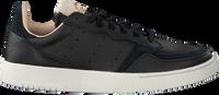 Zwarte ADIDAS Sneakers SUPERCOURT  - medium