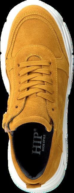 Gele HIP Sneakers H1224  - large