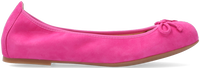 Roze UNISA Ballerina's ACOR - medium