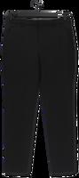 Zwarte PLAIN Pantalon JOSH 315