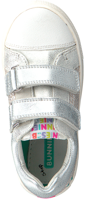 BUNNIES JR SNEAKERS PERRY PIT - large