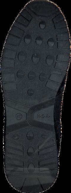 Zwarte NZA NEW ZEALAND AUCKLAND Sneakers CHEVIOT  - large