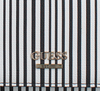 GUESS PORTEMONNEE SWST63 37550 - small
