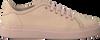BLACKSTONE SNEAKERS NL33 - small
