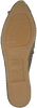 KANNA ESPADRILLES KV7505 - small