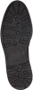 Grijze BLACKSTONE Chelsea boots UG23  - small
