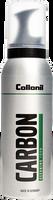 COLLONIL CLEANING FOAM - medium
