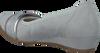 GABOR BALLERINA'S 696 - small