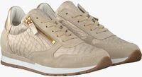 Beige OMODA Lage sneakers CASEY - medium