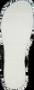 Zwarte OMODA Sandalen 740020  - small