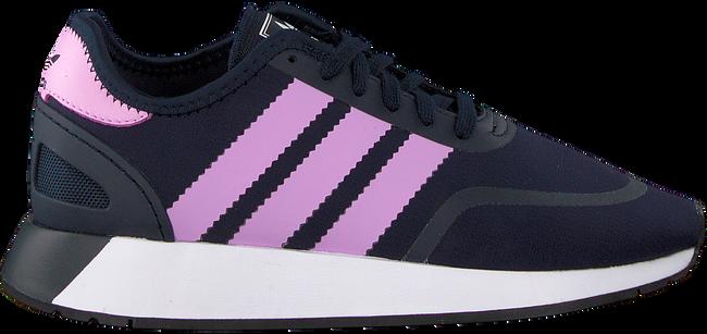 Blauwe ADIDAS Sneakers N5923 - large